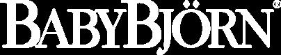 BabyBjörn Logo