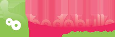 Badabulle Online-Shop