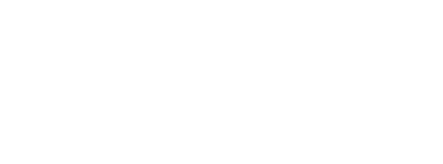 quschel Logo