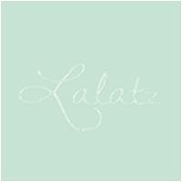 LaLatz Online-Shop