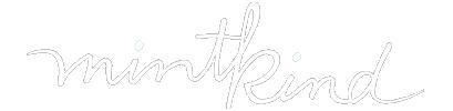 mintkind Logo