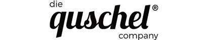 quschel Online-Shop