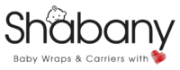 Shabany Online-Shop
