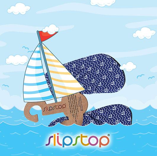 slipstop-boat-comic