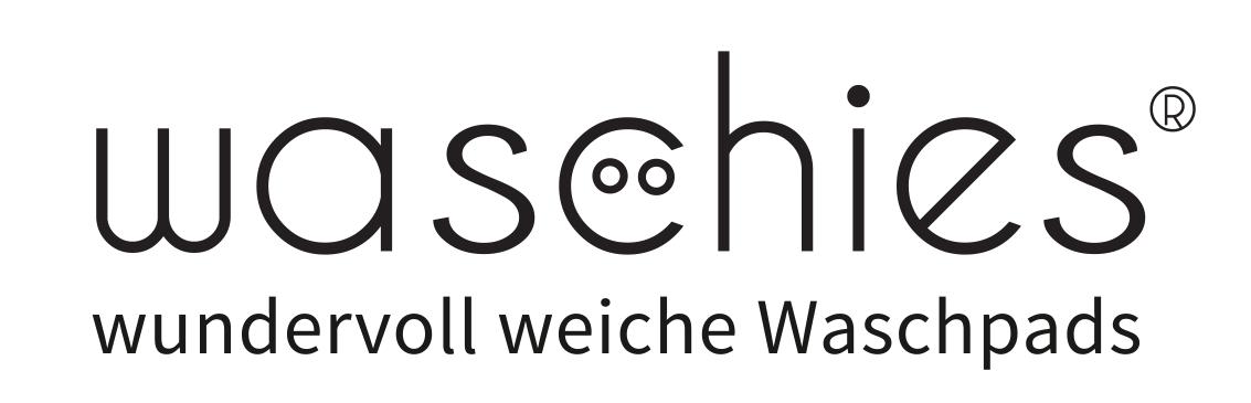 waschies Online-Shop