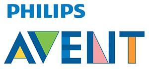 Philips Avent Online-Shop
