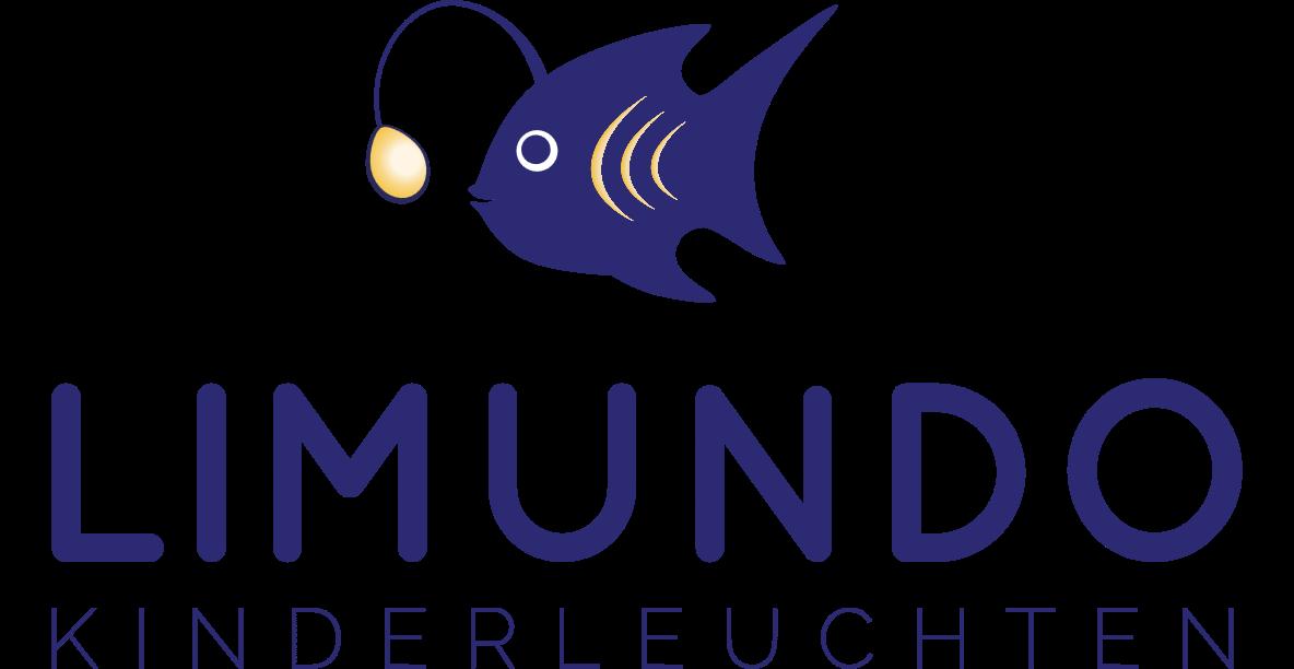 limundo Online-Shop