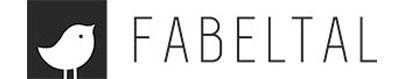 Fabeltal Online-Shop