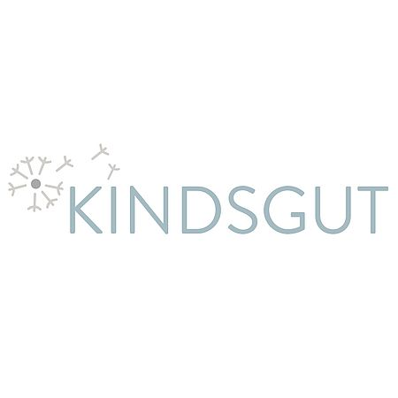 Kindsgut Online-Shop