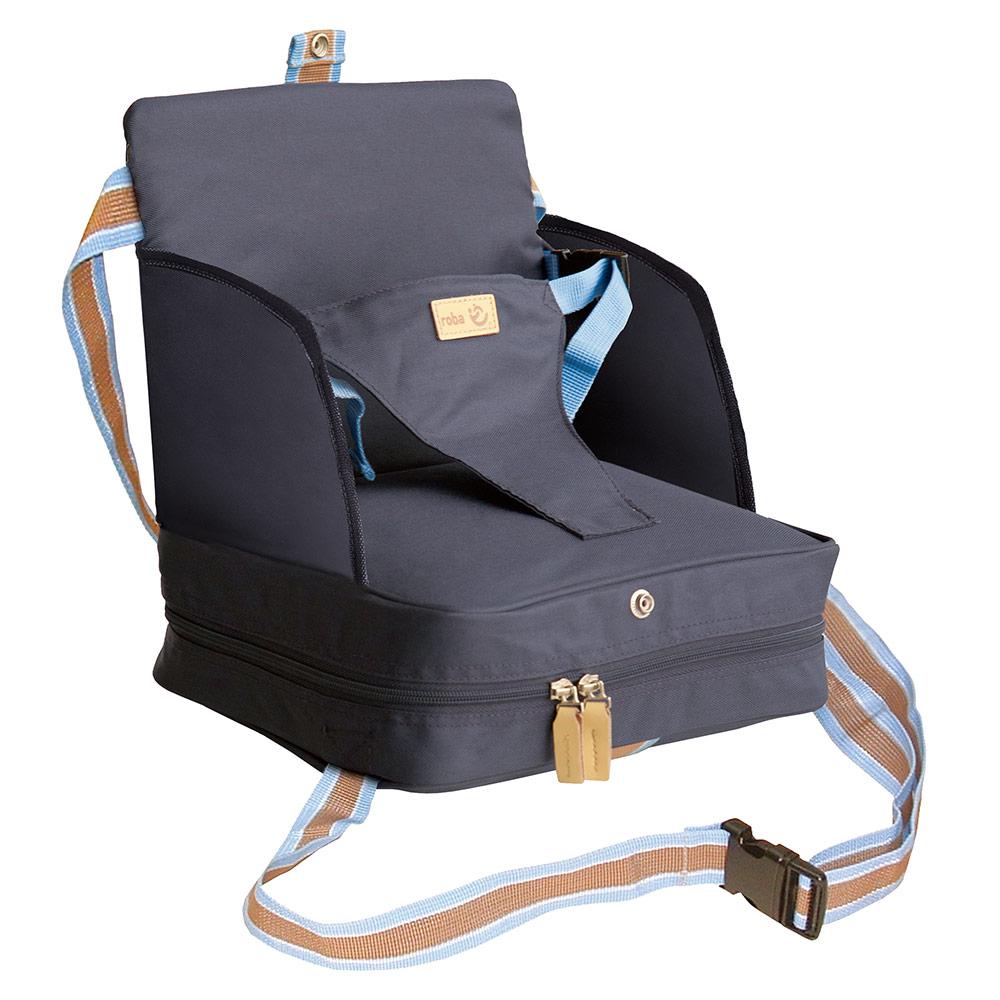 Sitzerhöhung für Stühle - Booster