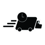 Kinderwagen online kaufen - Lieferzeit
