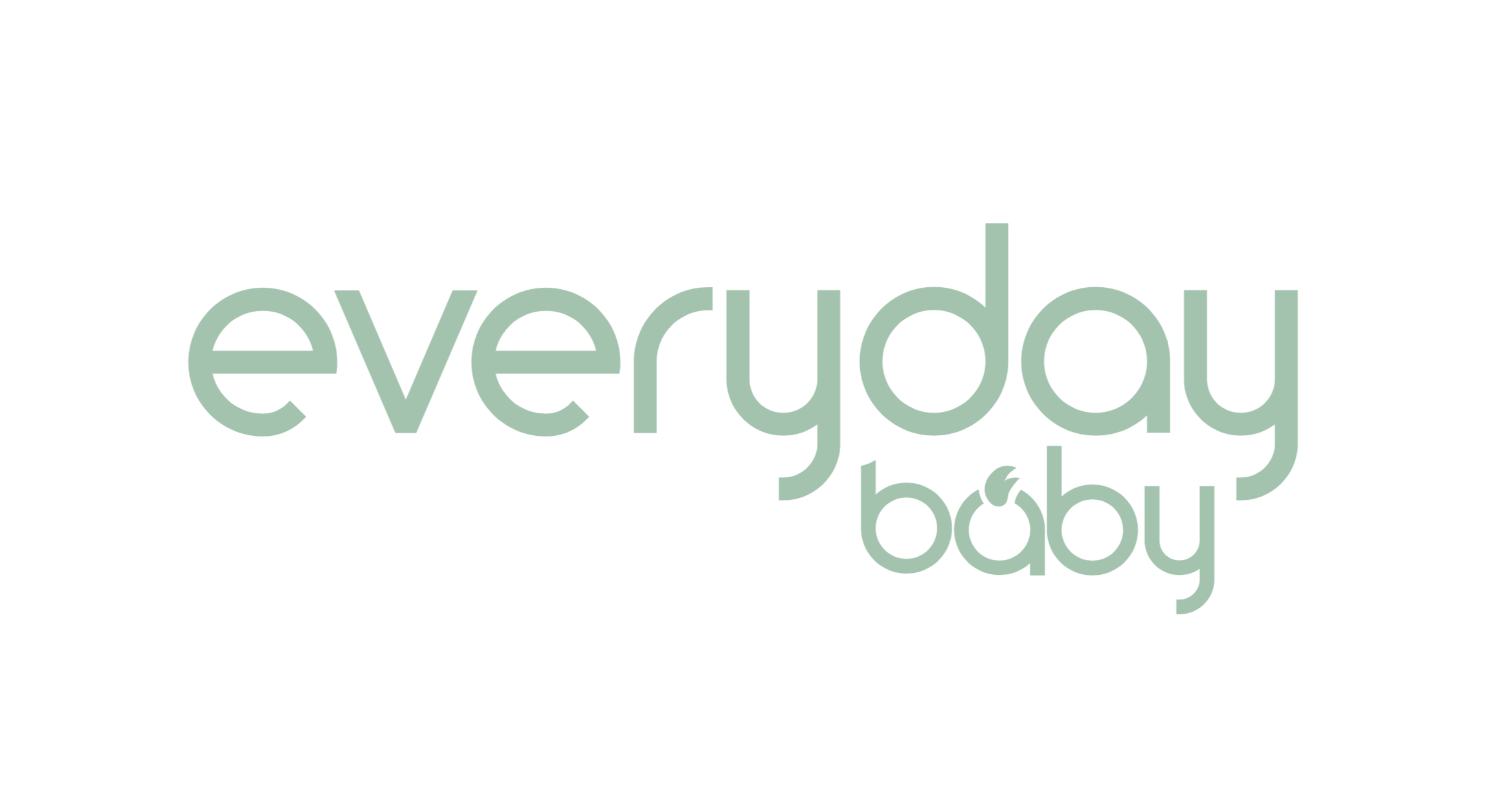everyday baby Online-Shop