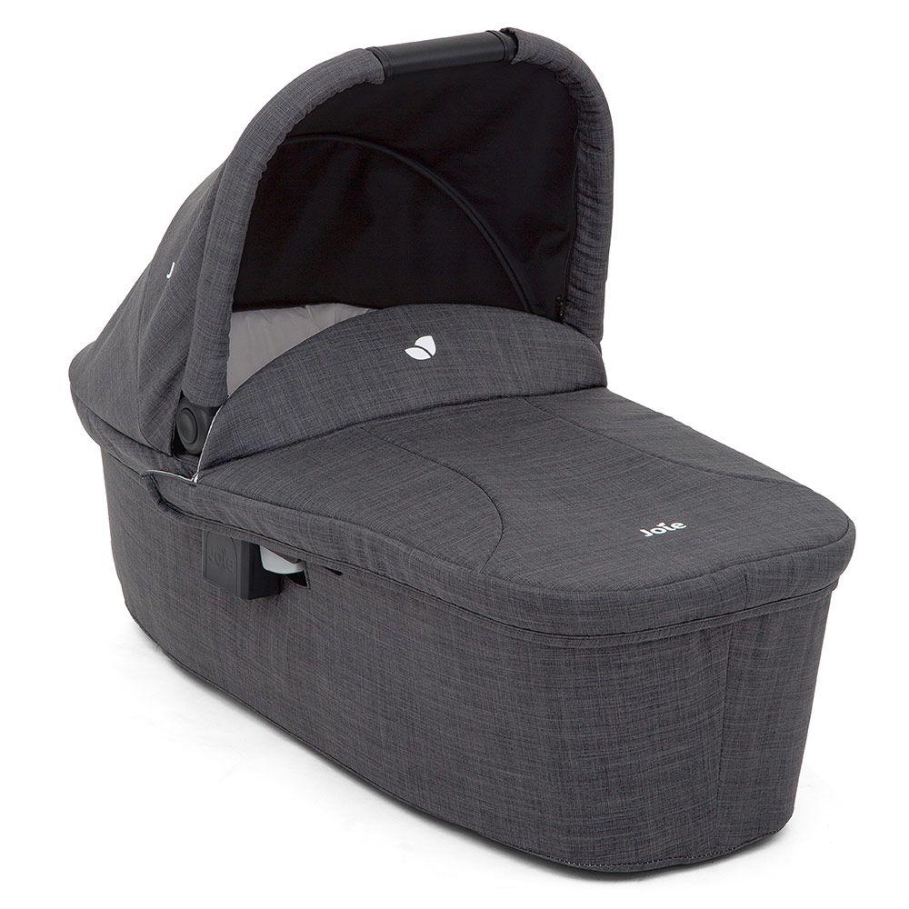 Babywanne für Kombi-Kinderwagen