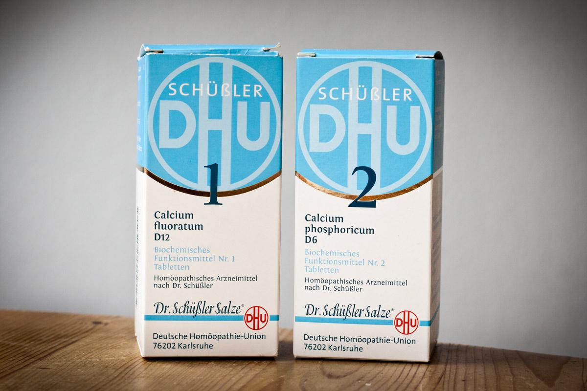SSW-Update: Schüssler Salze gegen Schmerzen im Schambein (18. SSW ...