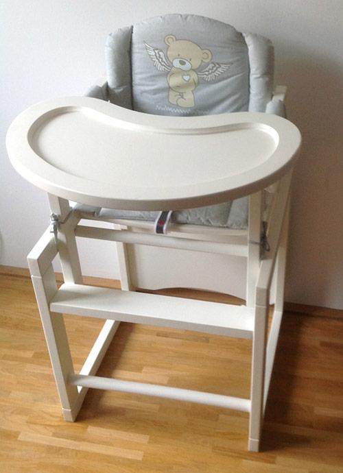 test roba kombi hochstuhl heartbreakerb r magazin. Black Bedroom Furniture Sets. Home Design Ideas