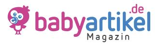 Babyartikel.de Magazin