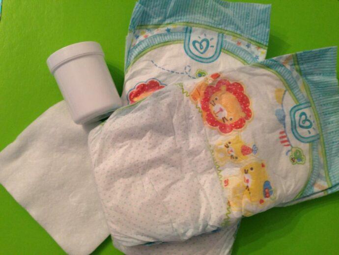 Hilfe Mein Neugeborenes Hat Keinen Stuhlgang Babyartikel