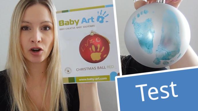 baby-art-kugel test