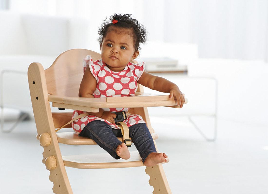 hochst hle modelle im berblick magazin. Black Bedroom Furniture Sets. Home Design Ideas