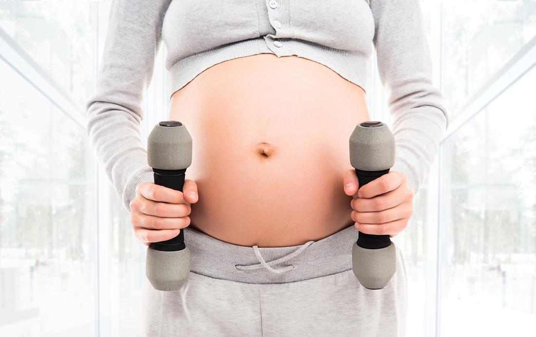 sport in der schwangerschaft was ist erlaubt magazin. Black Bedroom Furniture Sets. Home Design Ideas