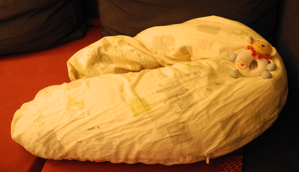 mein baby will nicht mehr gestillt werden magazin. Black Bedroom Furniture Sets. Home Design Ideas