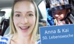 Anna-Kai update-50