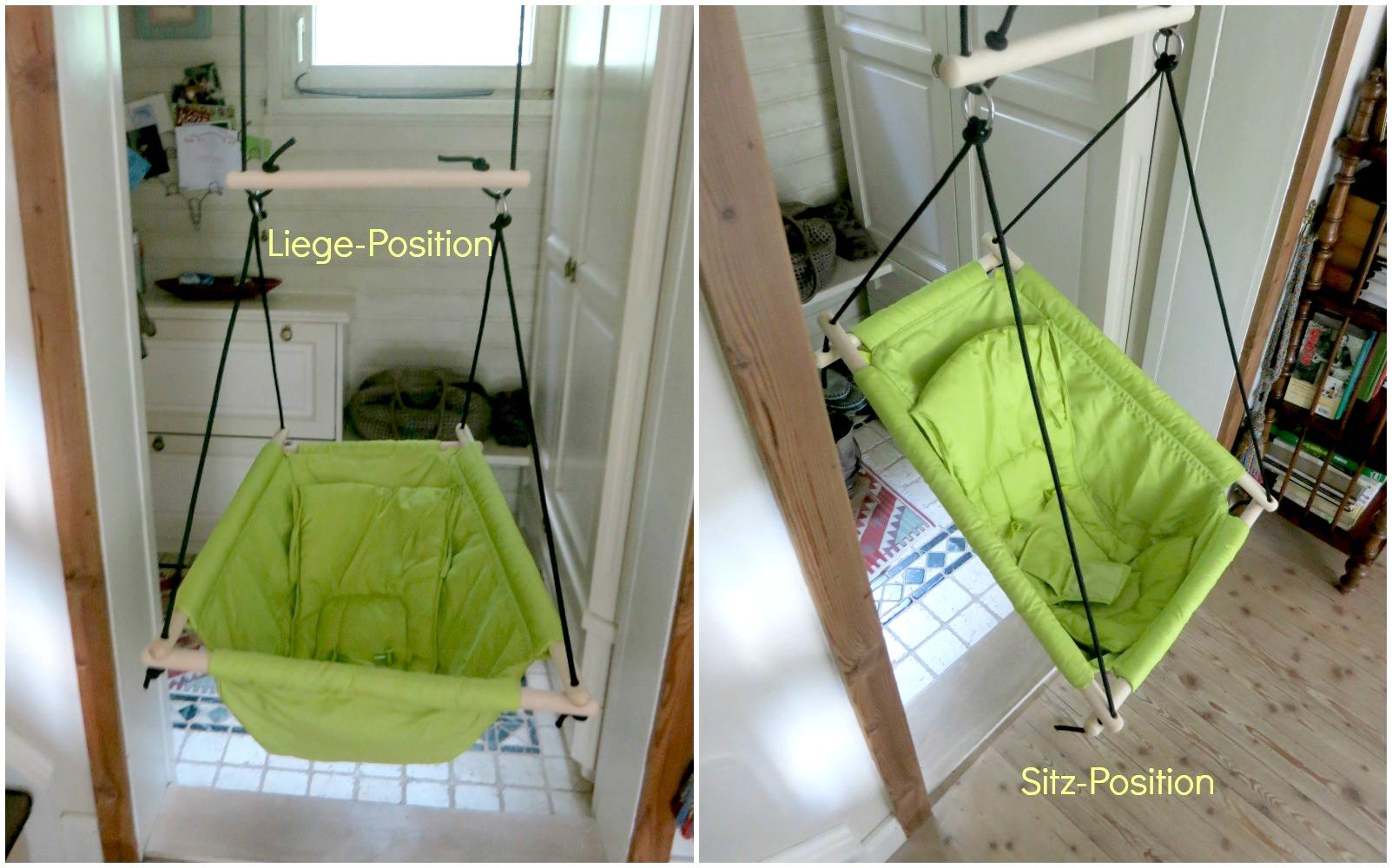 test roba h ngesitz magazin. Black Bedroom Furniture Sets. Home Design Ideas