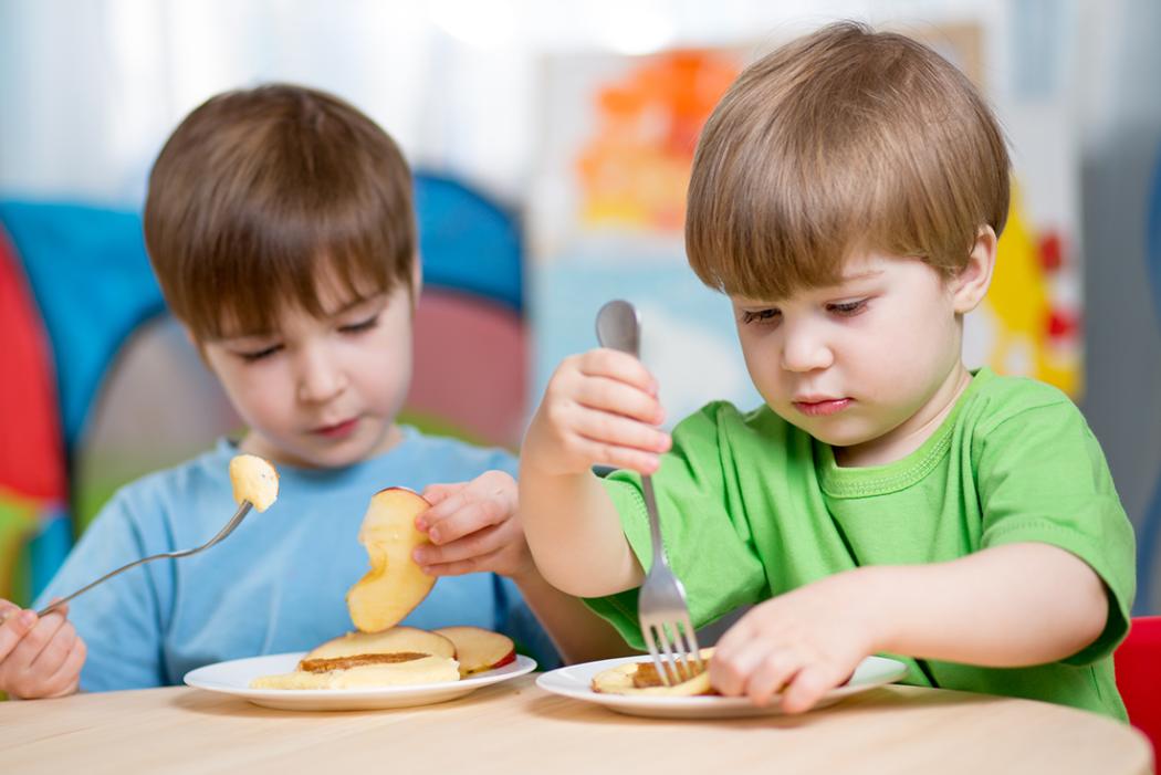 gesundes-essen-lernen