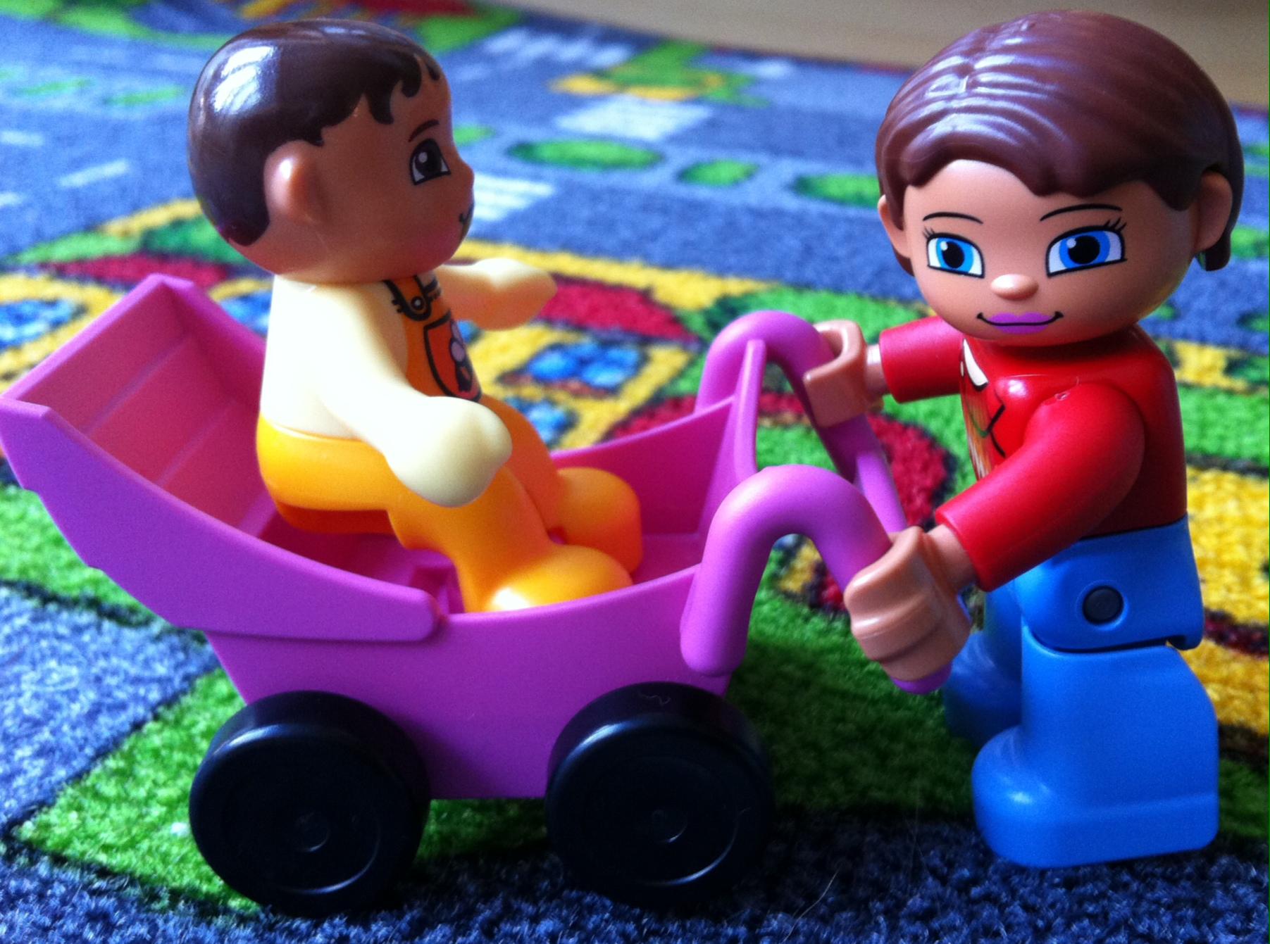 Woche unser lego fährt in urlaub babyartikel magazin