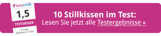 stillkissen-test