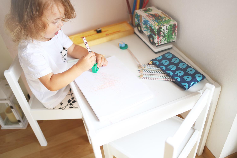 test pinolino sitzgruppe sina magazin. Black Bedroom Furniture Sets. Home Design Ideas