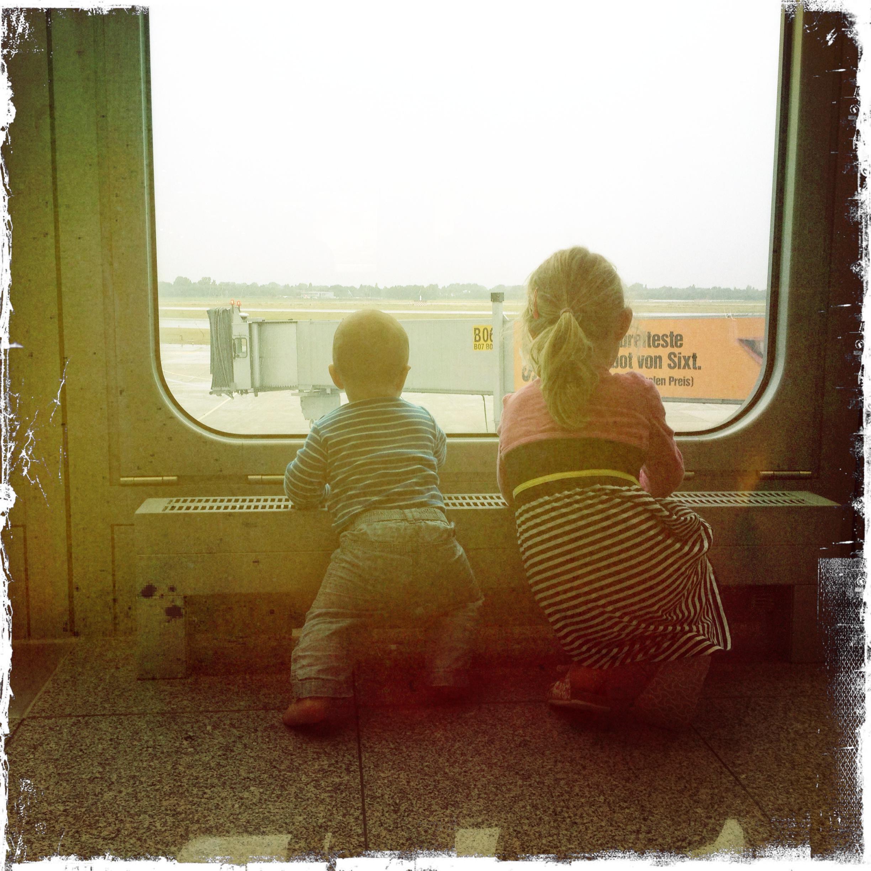 baby ins bett bringen - mama und bloggerin kathrin berichtet, Hause deko