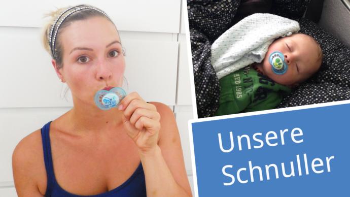 schnuller-mam test