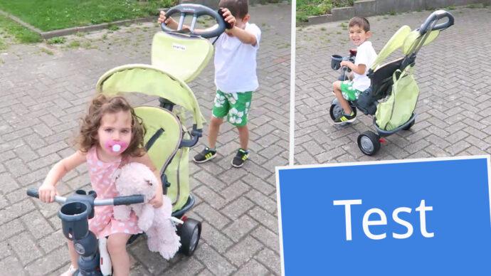 smart-trike-explorer-test