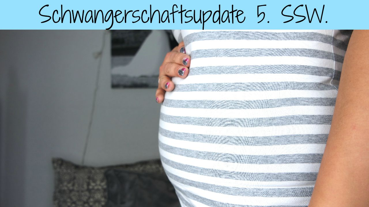 SSW-Update: 5. SSW