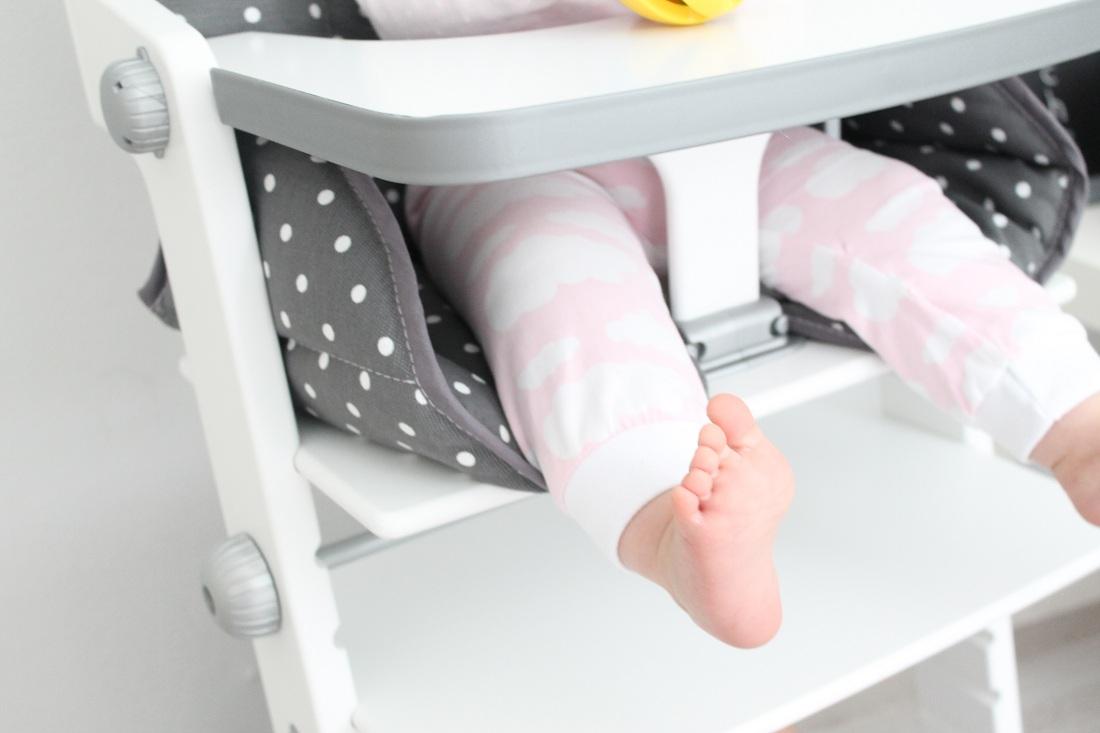 test geuther treppenhochstuhl tamino magazin. Black Bedroom Furniture Sets. Home Design Ideas