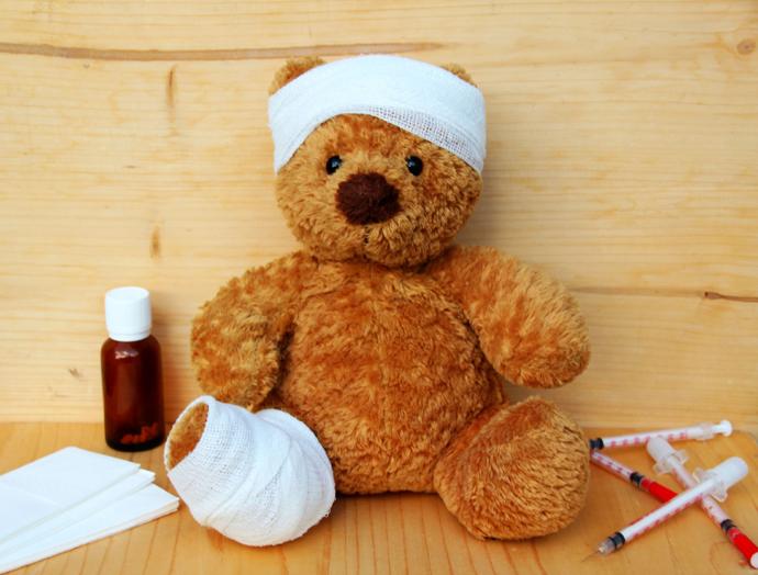 Notfälle-Baby-und-Kleinkinder