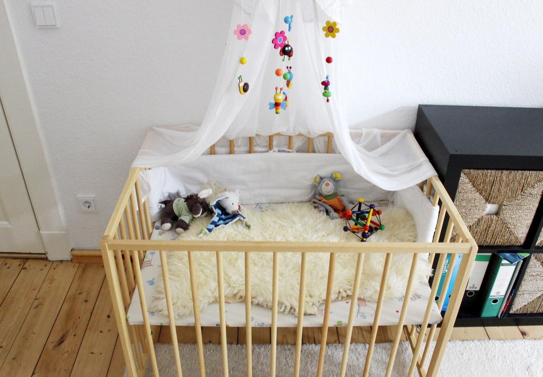 laufstall im test schardt laufgitter uno magazin. Black Bedroom Furniture Sets. Home Design Ideas