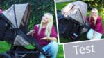 TFK-Joggster-Lite-Twist-Schlamm-im-Test