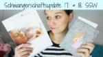 17.-18.-SSW Schwangerschafts Update