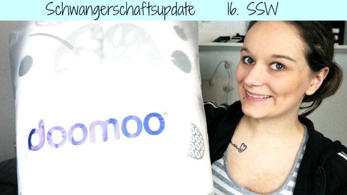 Schwangerschafts-update-16-ssw