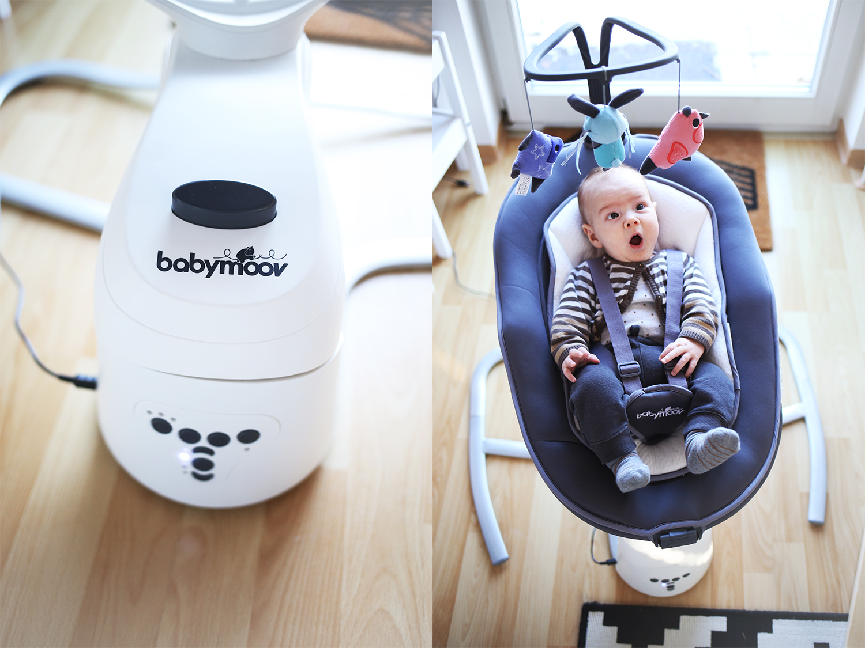 women body and painting baby erstausstattung checkliste zum ausdrucken. Black Bedroom Furniture Sets. Home Design Ideas
