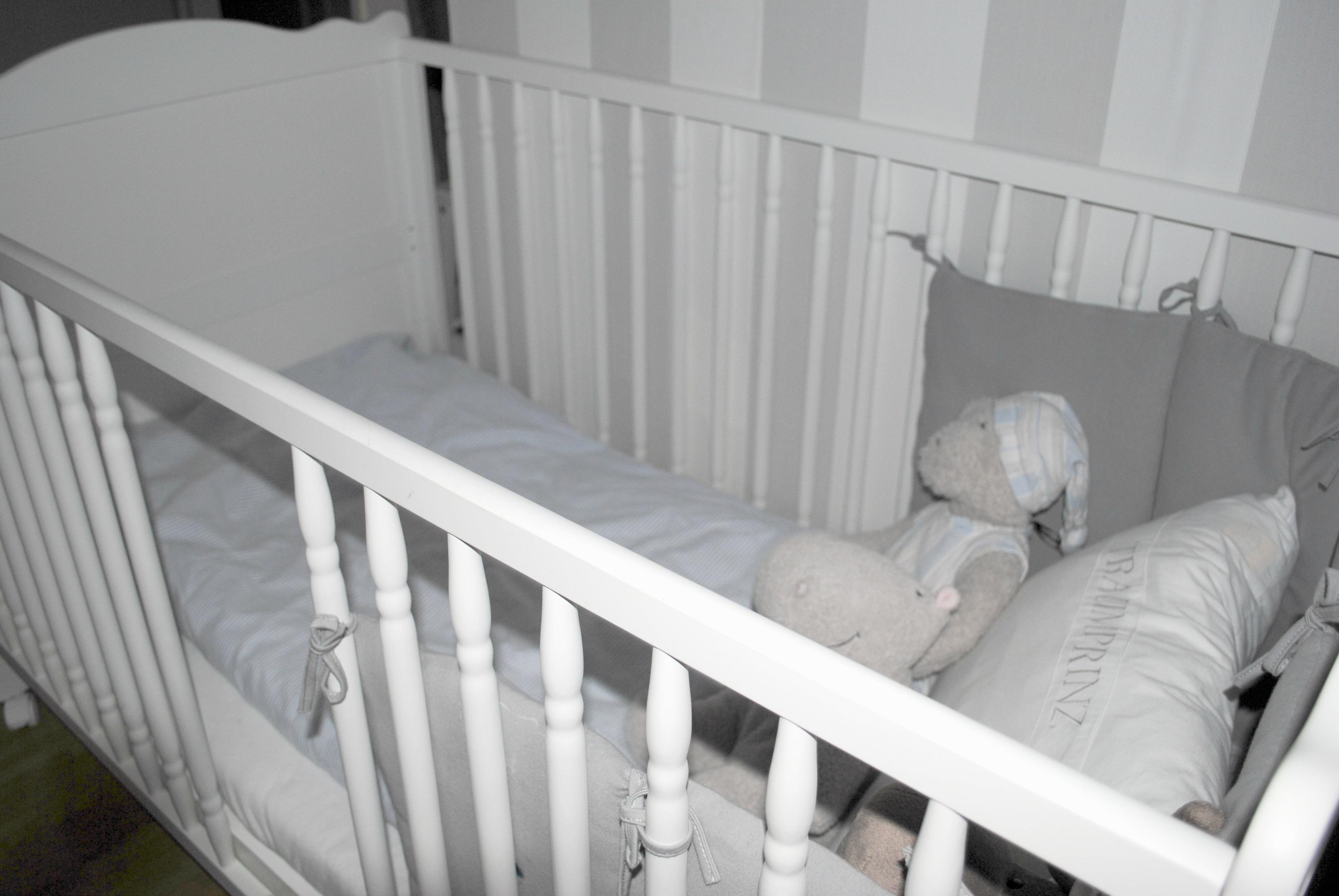 Easy baby u hochwertige und funktionale baby produkte