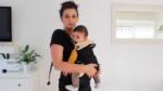Test Ergobaby Babytrage 360
