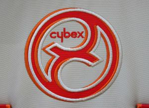 Logo Cybex Balios M