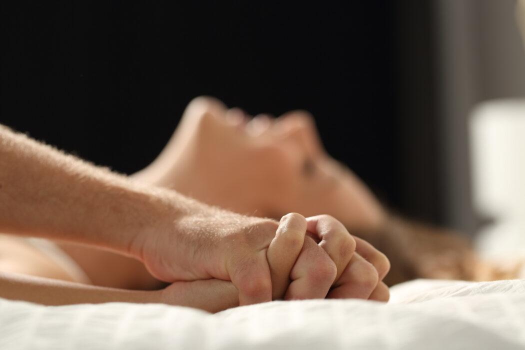 Fruchtbarkeit und Geschlechtsverkehr