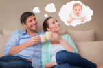 Fruchtbarkeit und Kinderwunsch
