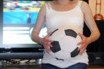 EM-Top für Schwangere