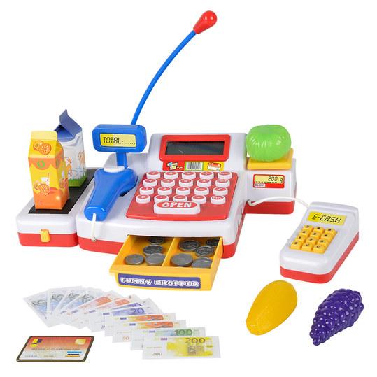 simba-toys-supermarktkasse-mit-scanner-104525700-d0