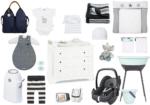 tog system wie warm ist der baby schlafsack. Black Bedroom Furniture Sets. Home Design Ideas
